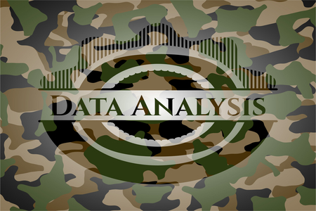 Datanami Analytics is Driving Military Intelligence
