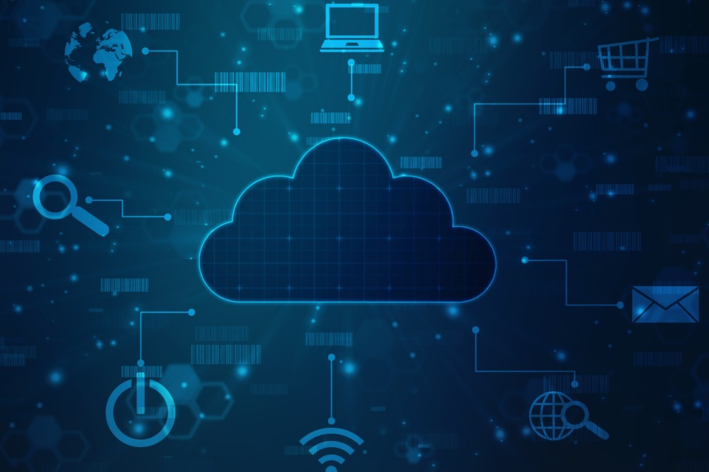 Modus Operandi Awarded U.S. Air Force Contract to Develop Secure Cloud-Based Information Exchange